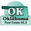 Oklahoma Real Estate MultiList